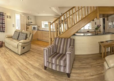 Lounge Panorama 1