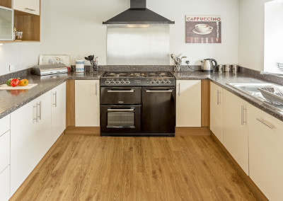 _MG_9206 Kitchen