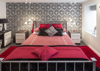 _MG_9215 Bedroom