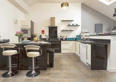 _MG_9079 Kitchen