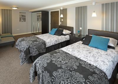 _MG_9087 Bedroom 1