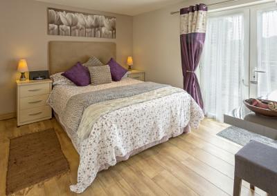_MG_9356 Bedroom